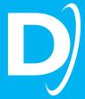 il blog di DAW